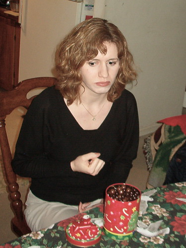 Christmas 06 08