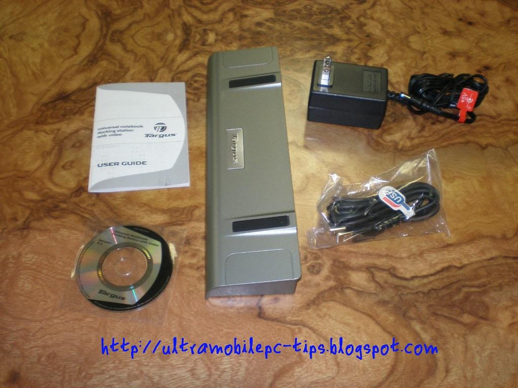 PC210014