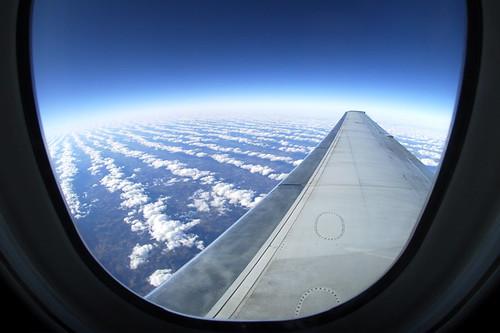 On Air M J M