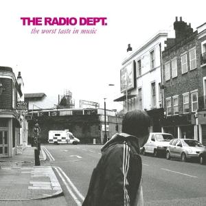 radiodept