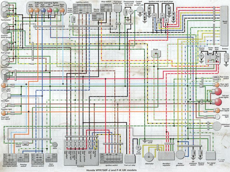 honda st1300 wiring diagram wiring diagram specialtieshonda st1300 wiring diagram wiring diagramhonda st1100 wiring diagram tm schwabenschamanen de \\\\u2022st1300 wiring