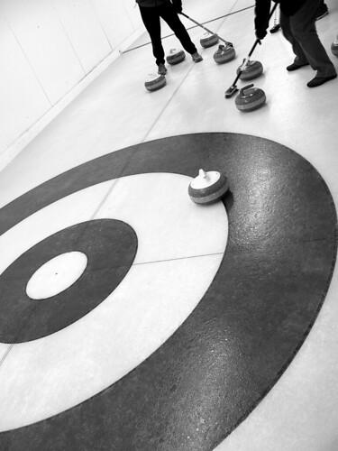 curling rink 10