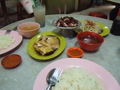 alor-chicken-charsiew-rice