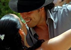 Tango (Superpepelu) Tags: lafotodelasemana littlestories ltytr1 lfscara picswithsoul rememberthatmomentlevel1