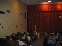 IMG_0967.jpg (Lance) Tags: christmas concert 2006 gd