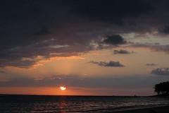 Punta-Cana-Sunrise114 (npanth) Tags: beach punta cana