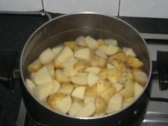 Par-boil