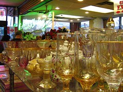 "glassware • <a style=""font-size:0.8em;"" href=""http://www.flickr.com/photos/70272381@N00/345005023/"" target=""_blank"">View on Flickr</a>"
