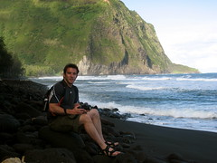 Hawaii - 189.jpg (.byron) Tags: hawaii bigisland byron waipio