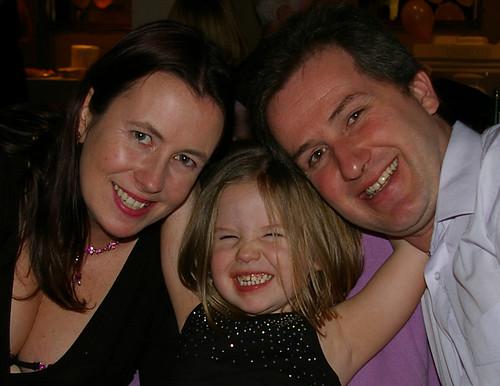Jan 6th 2007