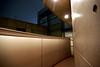 Collezione - Tadao Ando - Tokyo-16