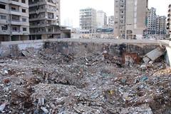 destruction (3)