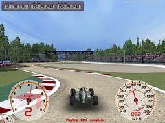 FF-Monza_0