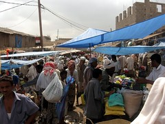 200612_Yemen-159 (Ai@ce) Tags: al market yemen suk suq bayt 200612 faqih