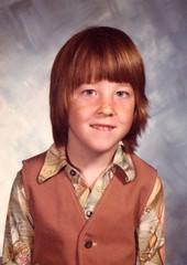 me 70s