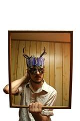 Mike Rowell (lachance) Tags: portrait jeff pick portrait2 kool lachance