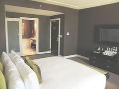 Fotos de la habitación 6144