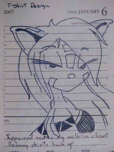 Sketch 010607