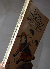 World's End, de Paul Theroux