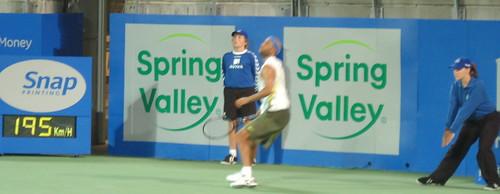 tennis87.JPG