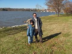 Washington DC (Ru5) Tags: washingtondc philippe ber