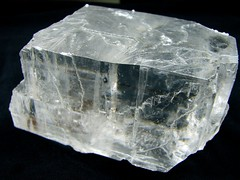 The World S Best Photos Of Halite Flickr Hive Mind