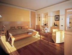 Duurste hotelkamers ter wereld