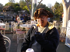 Abcedes in Disneyland (84)