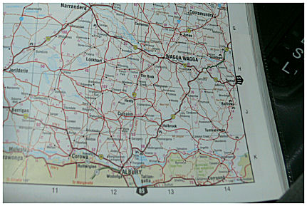 road trip prep 005