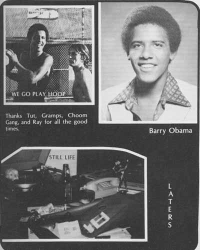 Barry_Obama_lg.jpg