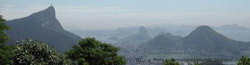 Rio banner4 blog