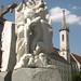 2002.07.Wien.PICT0037
