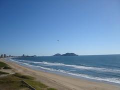 (enriquevera2000) Tags: michael mar milo playa mazatlan jordi findeao legion fela jazmin langostas cariza
