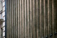 """City lines (Jerzy Durczak (a.k.a."""" jurek d."""")) Tags: urban architecture krakw cracow krakoff jurekd"""