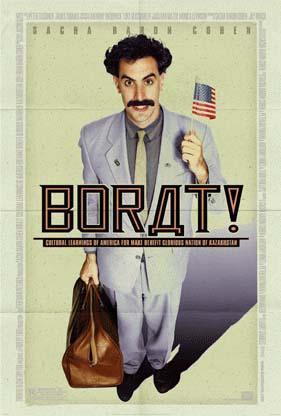 borat_poster