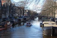 Binnen brouwersstraat 010 (PhilDutch Amsterdam Bed and Breakfast ,) Tags: prinsengracht gracht brouwersgracht binnenbrouwersstraat