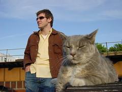 Cat. Jeff. Astoria.