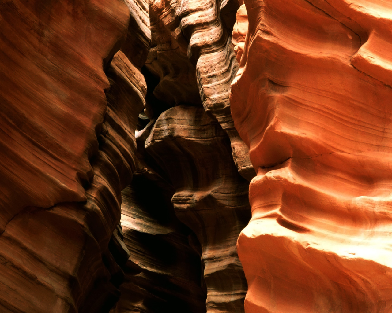canyon wallpapers download