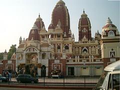 India_2006 036
