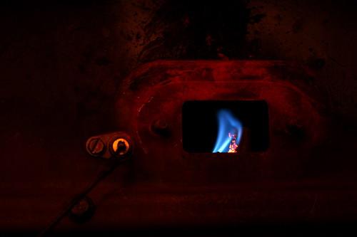Ignition | DIY Forums