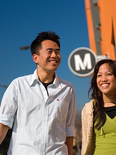 metro_joint_dev-09.jpg