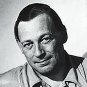Alvar Aalto/アルヴァ・アアルト
