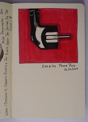 EMD #102 - Power Plug
