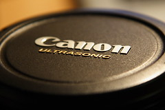a new toy (Khairul) Tags: new canon toy shiny fast sharp elated ultrasonic chuffed canonefs1755mmf28isusm