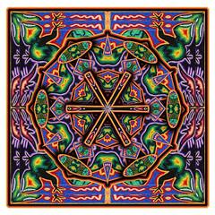 Design 3 (Cuadro ) ~(K-FUN#19)~ (Gravityx9) Tags: friends abstract photoshop chop fabulous multicolored magical blogthis smorgasbord ithink americaamerica kfun iloveyourart 051708 eyecandyart colourartawards coloursplosion artmadebyyou lucynieto kaleidospheres allkindsofbeauty eggxact sensationalcreations kfun19