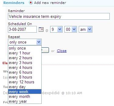 planner-reminder