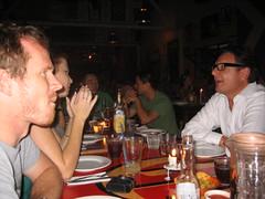 IMG_2874.JPG (bigmick) Tags: food cafe mexican tangler pacfico