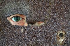 rusty hole (Leo Reynolds) Tags: photoshop mashup eye rust leol30random scoutleol30 scoutleol30set c770uz 0017sec f32 iso100 109mm 0ev xepx xexflx xexplorex xscoutx xleol30x xxplorstatsx hpexif xratio3x2x xx2007xx olympus