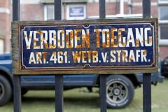 ART.461. WETB.v.STRAFR.