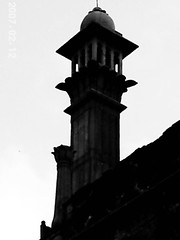 (Aarbee*) Tags: history monument architecture delhi safdarjungstomb mughals
